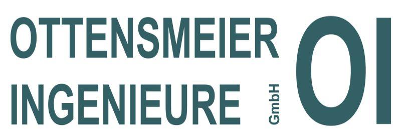 Partner innovativschmid for Ottensmeier